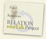 return to RTP