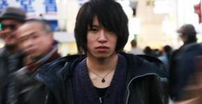 shida_profile